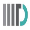 IIID, IIIT Delhi Research Assistant Vacancy Dec 2015