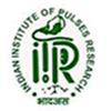 IIPR, IIPR recruitment 2015