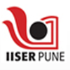 IISER, IISER Recruitment 2016
