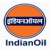 IOCL, IOCL Haldia Refinery Recruitment 2016