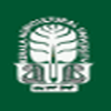 KAU, KAU Technical Assistant Vacancy 2015