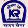 KRCL, KRCL Technical Assistant Jobs Dec 2015