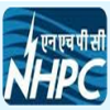 NHPC, NHPC Recruitment 2016