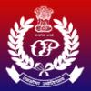 Odisha Police, Odisha Constable Recruitment Dec 2015