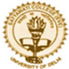 Satyawati College, Satyawati College Assistant Professor vacancy