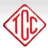 TCC, TCC Kerala Executive Trainee Recruitment Dec 2015