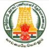 TNPSC, Tamil Nadu PSC Research Assistant Jobs Jan 2016