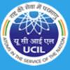 UCIL, ucil recruitment 2016