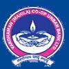 vardhaman-bank-manager-jobs-2015