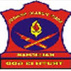 Army Public School Recruitment 2016