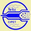 CIPET, CIPET Recruitment 2016