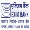 Exim Bank, EXIM Bank Deputy Manager Recruitment Jan 2016