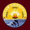 GITAM University Recruitment