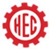 HEC Ltd, HEC Ltd Recruitment Jan 2016