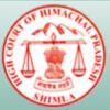 HP High Court Recruitment, HP High Court