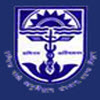 IGIMS Recruitment 2016 – 44 Professor, Additional Professor, Associate Professor & Assistant Professor Jobs