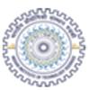 IIT Roorkee, IIT Roorkee Associate Professor recruitment 2016