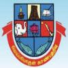 Madurai Kamaraj University JRF Recruitment 2016