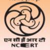 NCERT, NCERT Recruitment 2016