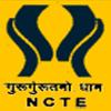 NCTE, NCTE Recruitment 2016