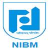 NIBM, NIBM Pune Recruitment 2016