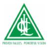 NLC, NLC Recruitment 2016