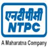 NTPC, NTPC Recruitment 2016