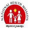 National Health Mission Trivandrum Jobs 2016, NRHM