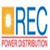 RECPDCL, RECPDCL Recruitment 2016