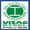 vizag steel plant recruitment 2016, Vizag Steel