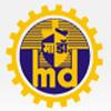 mdl, Mazagon Dock Shipbuilders Jobs 2016