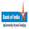 BOI, Bank of India Recruitment 2016
