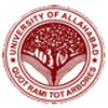 Allahabad University Recruitment 2016