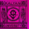 University of Kalyani Recruitment Feb 2016