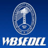 WBSEDCL Recruitment 2016