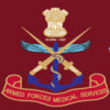 Armed Forces Medical Services Recruitment 2016