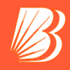Bank Of Baroda Recruitment 2016 – 250 Specialist Officer Jobs