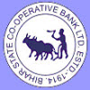 Bihar state Cooperative Bank Recruitment 2016