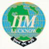 IIM Lucknow Recruitment 2016
