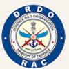 DRDO RAC Recruitment 2016