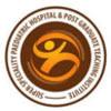 ssphpgtinoida Recruitment 2016
