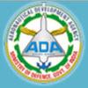 ADA Recruitment 2016