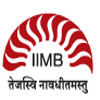 IIM Bangalore Recruitment 2016