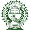 NIT Arunachal Pradesh Recruitment 2016
