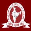 National Judicial Academy Recruitment 2016