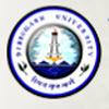 Dibrugarh University Recruitment 2016