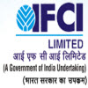IFCI Limited Recruitment 2016