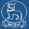 Government of Manipur Recruitment 2016