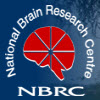 National Brain Research Centre Recruitment 2016