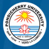Pondicherry University Recruitment 2016